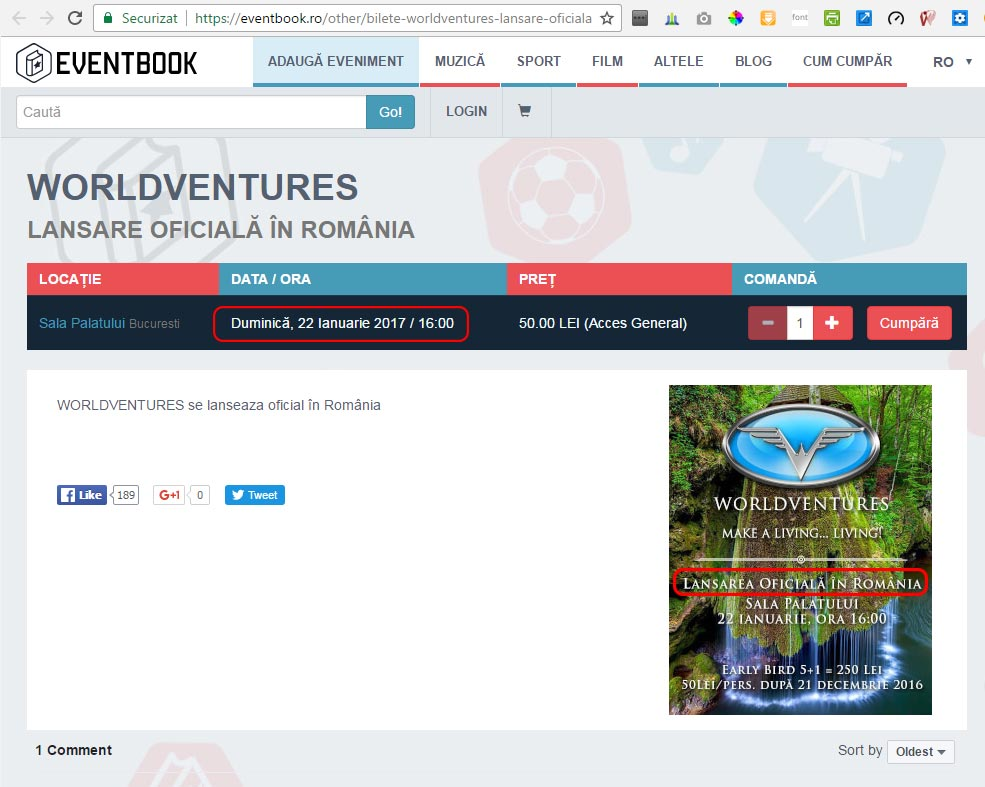 worldventures-official-launch-romania-2017.jpg