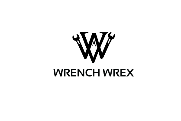 WRE-DP.png