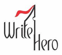 WriteHero.jpg