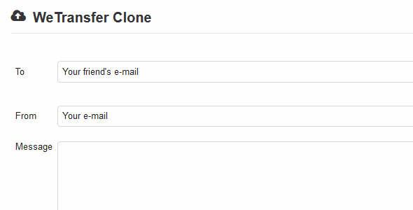wtclone_inline_preview.jpg