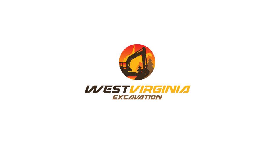 WVE-FINAL-EDITION1A.jpg
