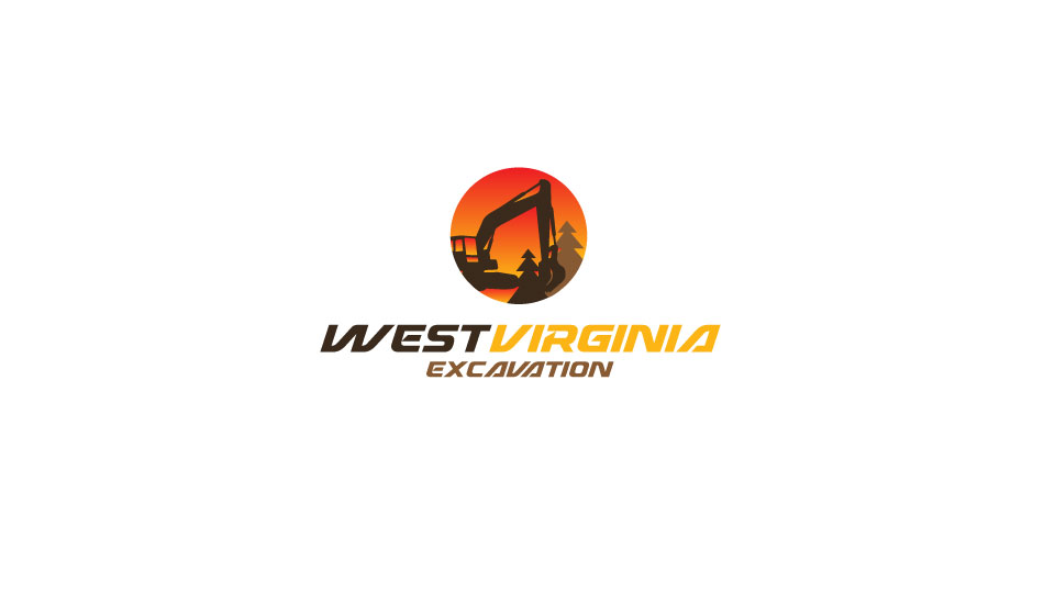WVE-FINAL-EDITION2A.jpg