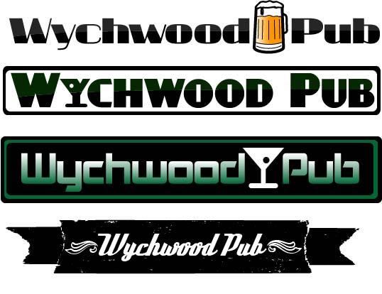 wychwood draft.jpg