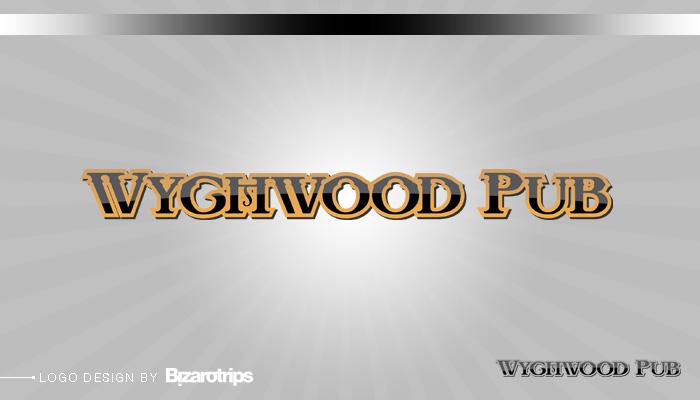 wychwood_logo_001.jpg