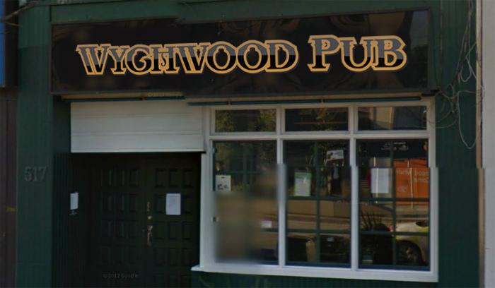 wychwood_logo_001b.jpg