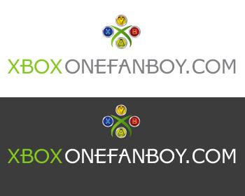 XBoxONEFanBoy.jpg