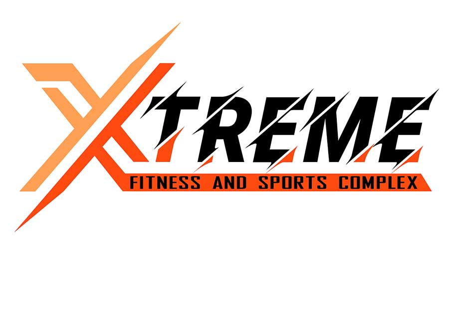XTREME2.jpg