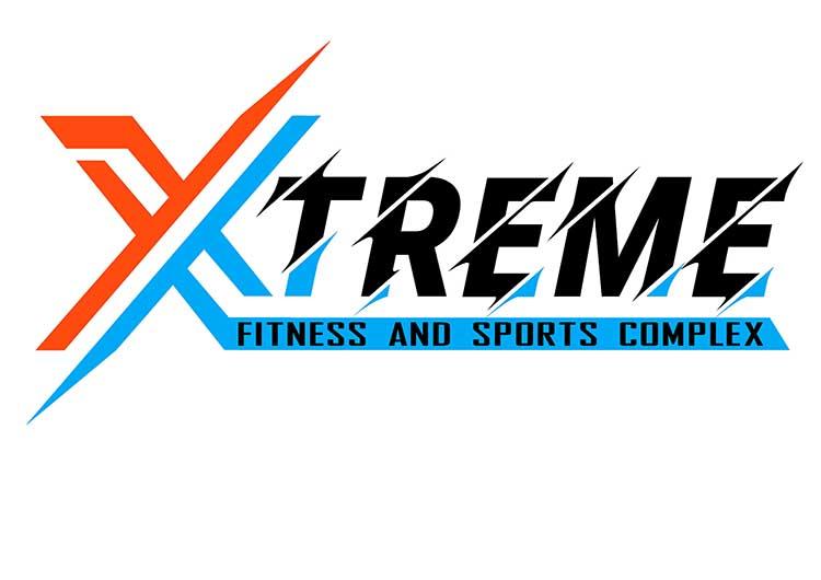 XTREME3.jpg