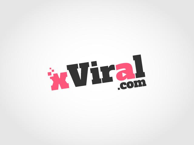 xViral.jpg