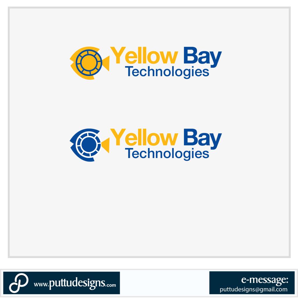 Yellow Bay-01.png