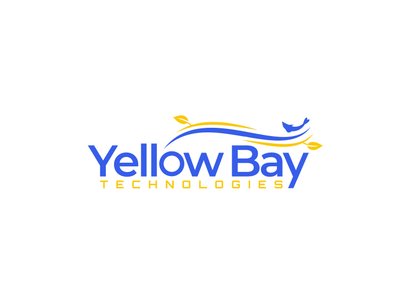 yellow_bay.jpg