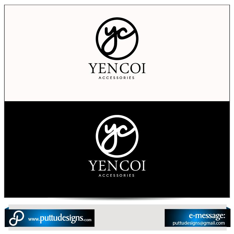Yen Coi_v1-01.png