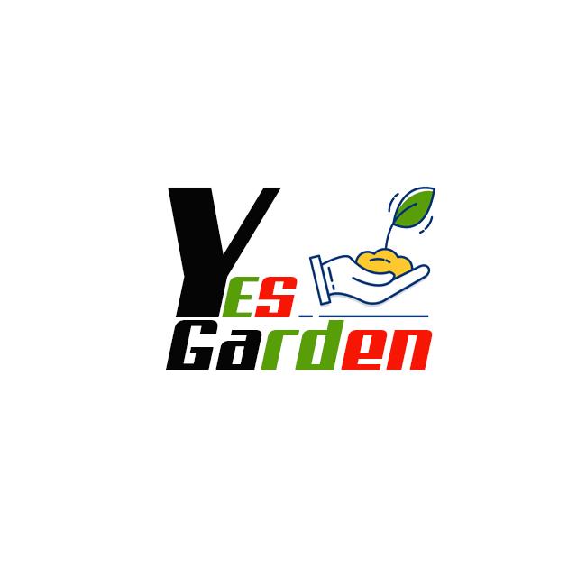 yes garden.jpg