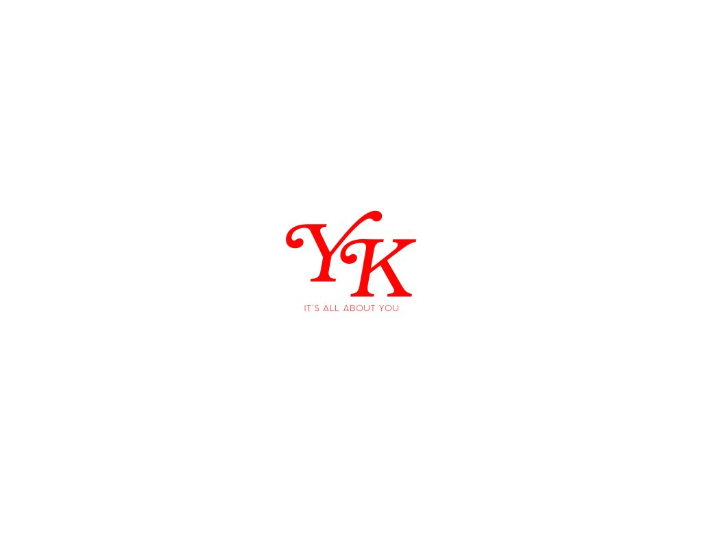 YK.jpg