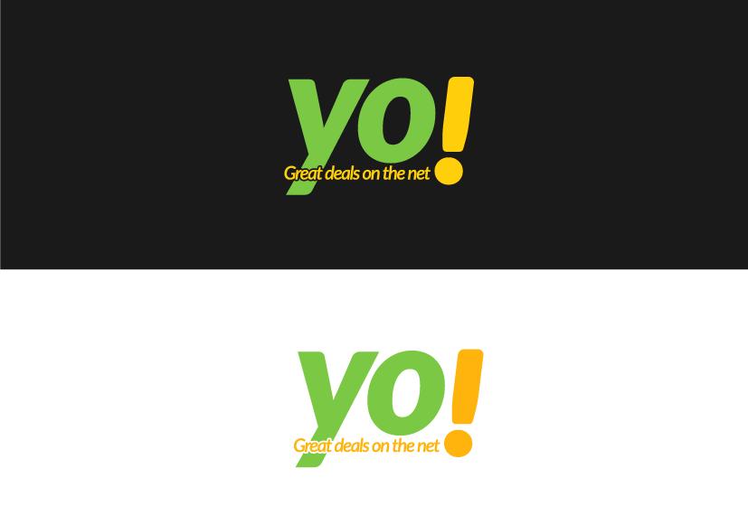 yoi.png
