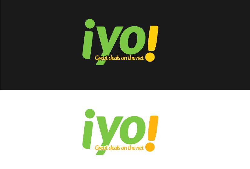 yoi2.png