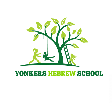 YONKERS1.png