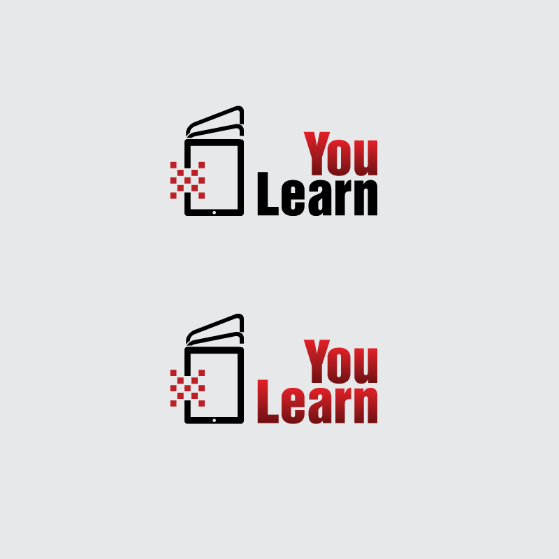 YouLearn2.png