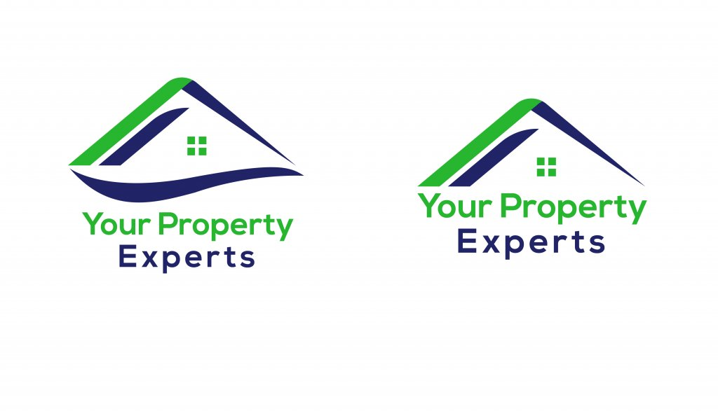 your property-01.jpg