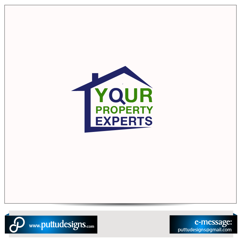 Your Property Experts-01.png