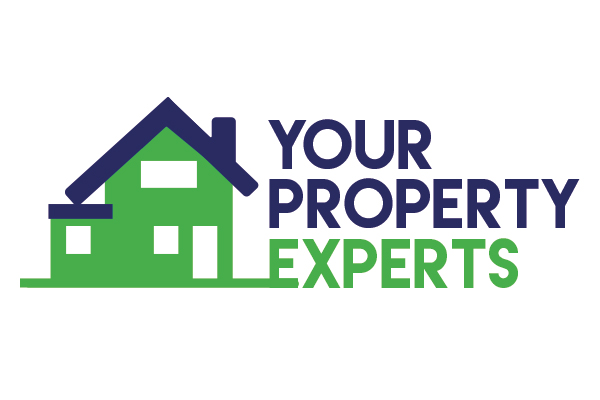 Your-Property-Experts.jpg