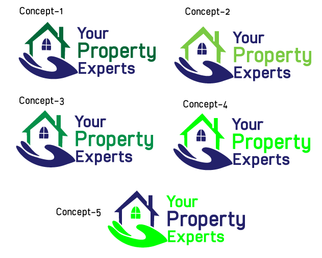 YOUR-property.png
