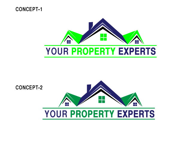 YOUR-property1.png