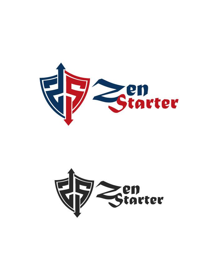 zen_starter_3.jpg
