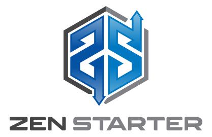 ZenStarter2.jpg
