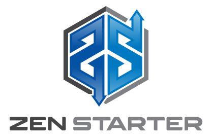 ZenStarter3.jpg