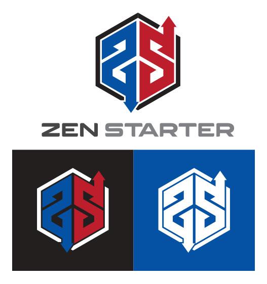 ZenStarter4.jpg