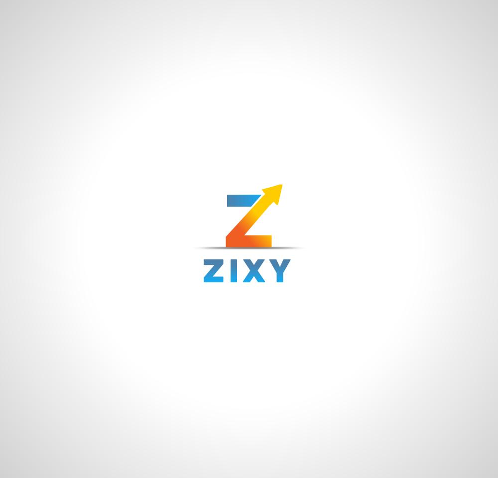 zixy.png