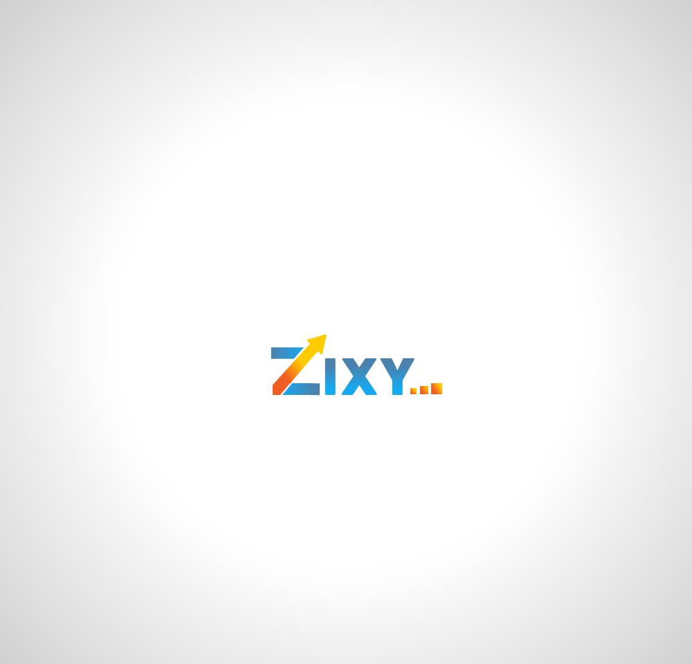 zixysa.png