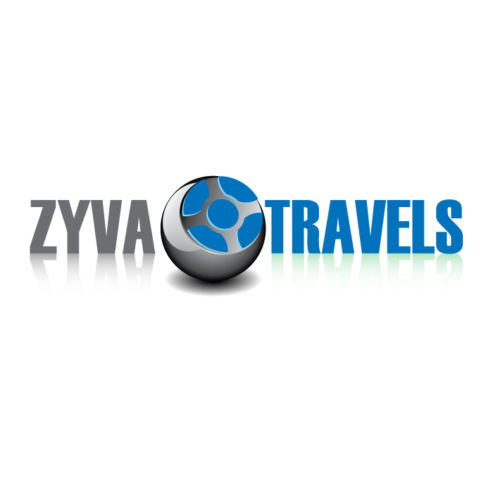 ZYVA-travels.jpg