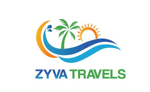 ZYVA-TRAVELS1.jpg