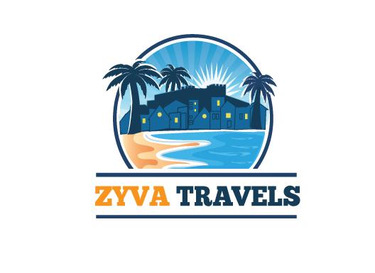 ZYVA-TRAVELS2.jpg