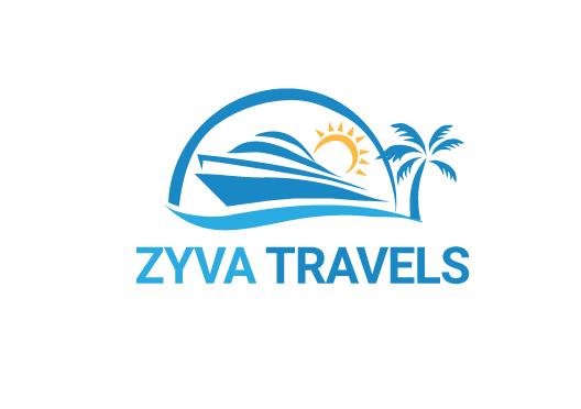 ZYVA-TRAVELS3.jpg