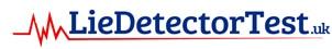 """(IMG) """"data-url ="""" https://www.liedetectortest.uk/wp-content/uploads/2017/06/ldt-logo.jpg"""