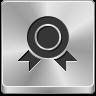 1380703595_Medal.png