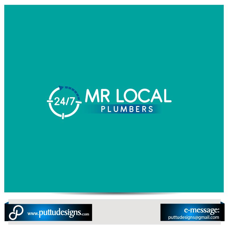 247mrlocalplumbers-01.png