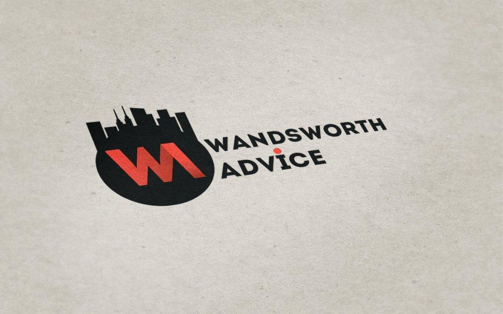 AdviceWandsworth.jpg