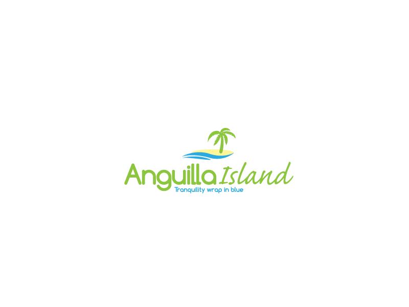 anguillaisland.png