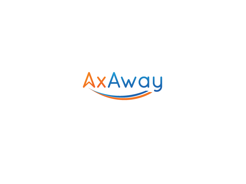 axaway.png