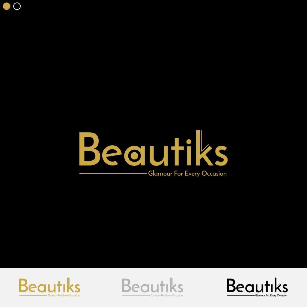 Beautiks Logo 1-1.jpg