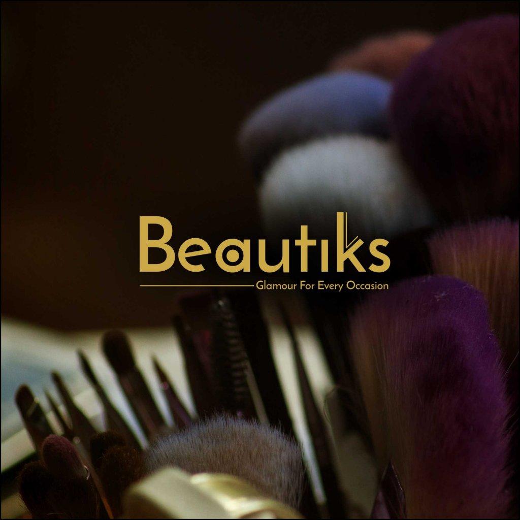 Beautiks Logo 3-1.jpg
