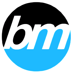 bm 1.PNG
