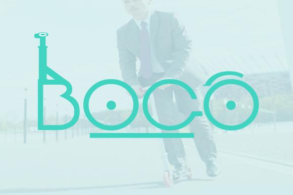 bogo2.jpg