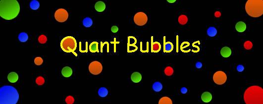 Bubbles.psd.jpg