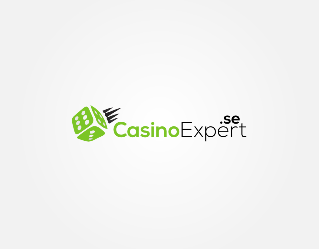 CasinoExpert.png