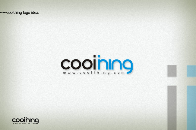 coolthing 2.jpg